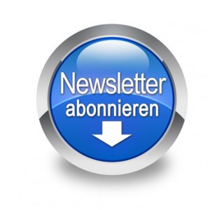 Newsletter- Abo versandhandelsrecht.de