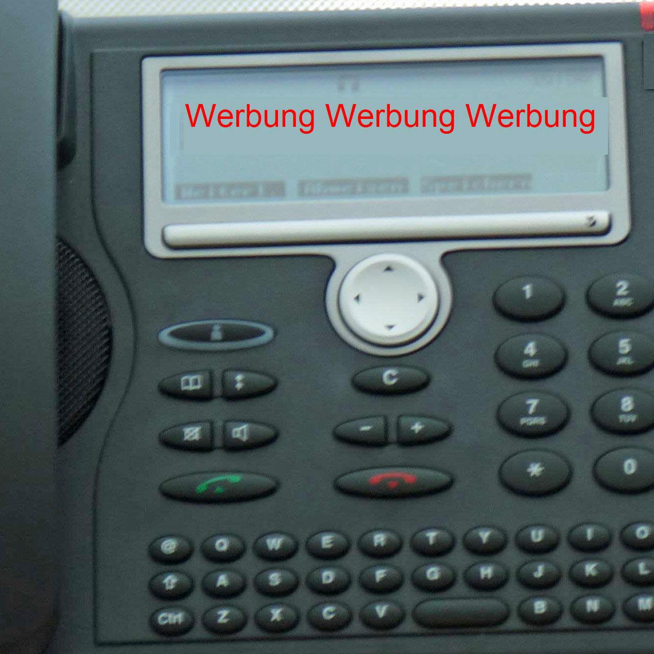 01805-Nummer in Widerrufsbelehrung (C) 2014 Be