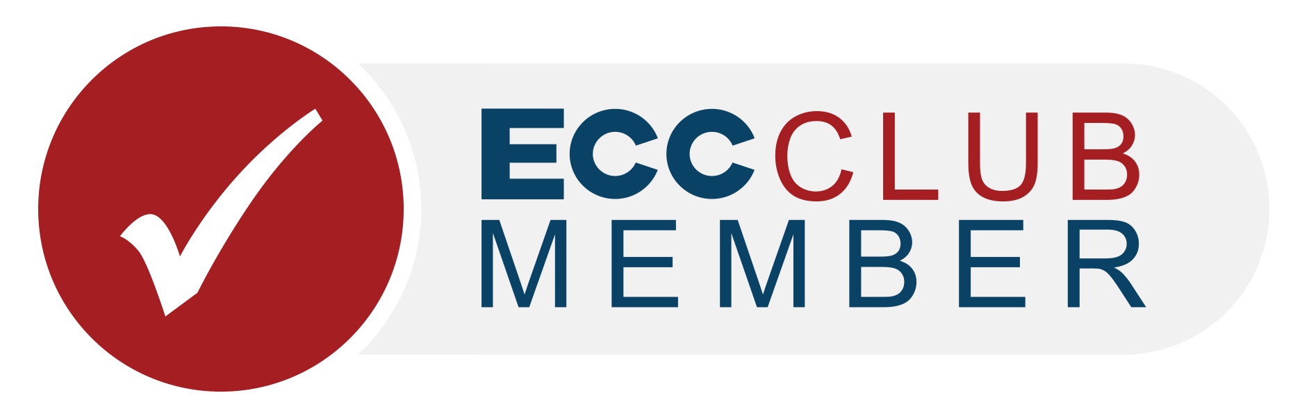 ECC-Club-Mitglied